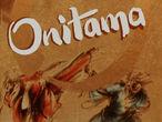 Vorschaubild zu Spiel Onitama
