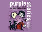Vorschaubild zu Spiel Purple stories