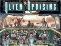 Vorschaubild zu Spiel Alien Uprising
