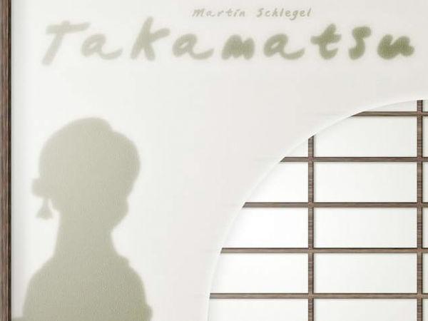 Bild zu Alle Brettspiele-Spiel Takamatsu