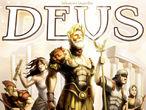 Vorschaubild zu Spiel Deus