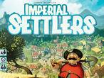 Vorschaubild zu Spiel Imperial Settlers