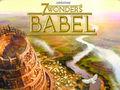 Vorschaubild zu Spiel 7 Wonders: Babel