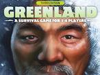 Vorschaubild zu Spiel Greenland: Third Edition