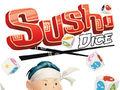 Vorschaubild zu Spiel Sushi Dice