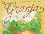 Vorschaubild zu Spiel La Granja