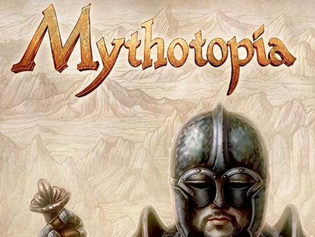 Mythotopia