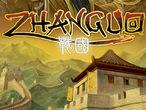Vorschaubild zu Spiel ZhanGuo