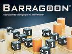 Vorschaubild zu Spiel Barragoon