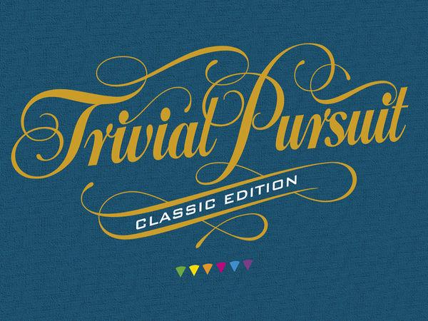 Bild zu Alle Brettspiele-Spiel Trivial Pursuit
