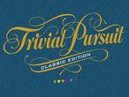 Vorschaubild zu Spiel Trivial Pursuit