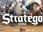 Vorschaubild zu Spiel Stratego