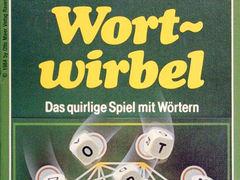 Wortwirbel