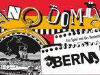 Vorschaubild zu Spiel Anno Domini - Bern