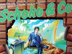 Schoko & Co