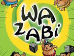 Vorschaubild zu Spiel Wazabi
