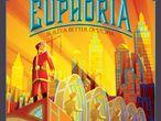 Vorschaubild zu Spiel Euphoria