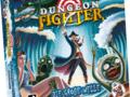 Dungeon Fighter: Die große Welle Bild 1