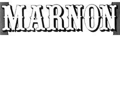 Marnon