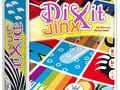 Dixit Jinx Bild 1