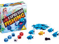Espresso Fishing Bild 2