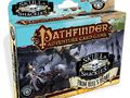 Pathfinder Adventure Card Game: Skulls & Shackles - From Hell's Heart Adventure Deck Bild 1