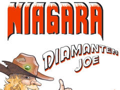 Niagara: Diamanten Joe