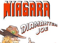 Niagara: Diamanten Joe