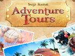 Vorschaubild zu Spiel Adventure Tours