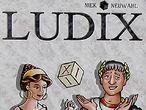 Vorschaubild zu Spiel Ludix