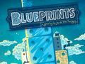 Vorschaubild zu Spiel Blueprints