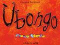 Vorschaubild zu Spiel Ubongo: Mitbringspiel