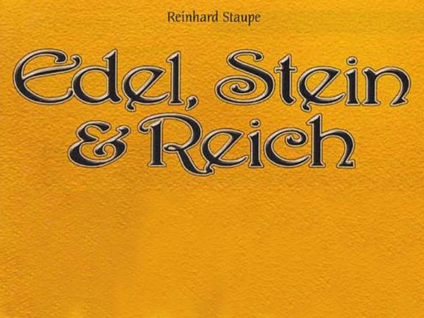 Bild zu Alle Brettspiele-Spiel Edel, Stein & Reich
