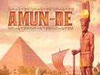 Vorschaubild zu Spiel Amun-Re