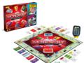 Monopoly Banking Bild 2