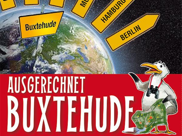 Bild zu Alle Brettspiele-Spiel Ausgerechnet Buxtehude
