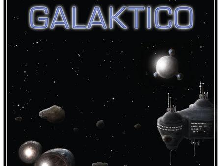 Galaktico