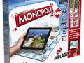 Monopoly Zapped Bild 1