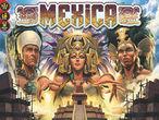 Vorschaubild zu Spiel Mexica