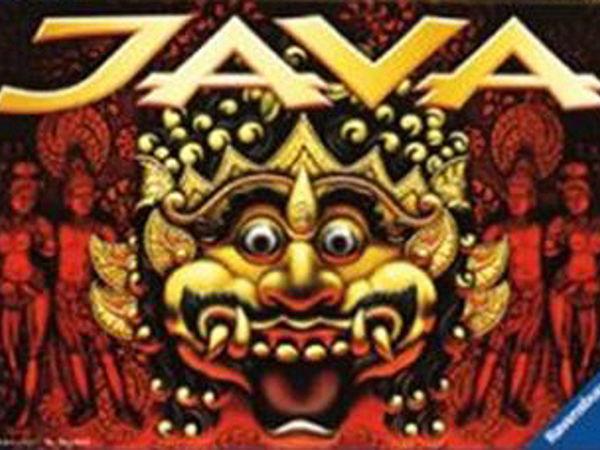 Bild zu Alle Brettspiele-Spiel Java