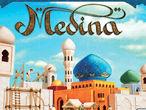 Vorschaubild zu Spiel Medina