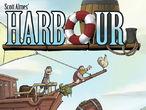 Vorschaubild zu Spiel Harbour