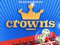 Alle Brettspiele-Spiel Crowns spielen