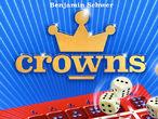 Vorschaubild zu Spiel Crowns