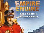 Vorschaubild zu Spiel Empire Engine