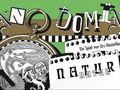 Alle Brettspiele-Spiel Anno Domini - Natur spielen