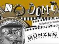 Alle Brettspiele-Spiel Anno Domini - Münzen spielen