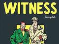 Vorschaubild zu Spiel Witness