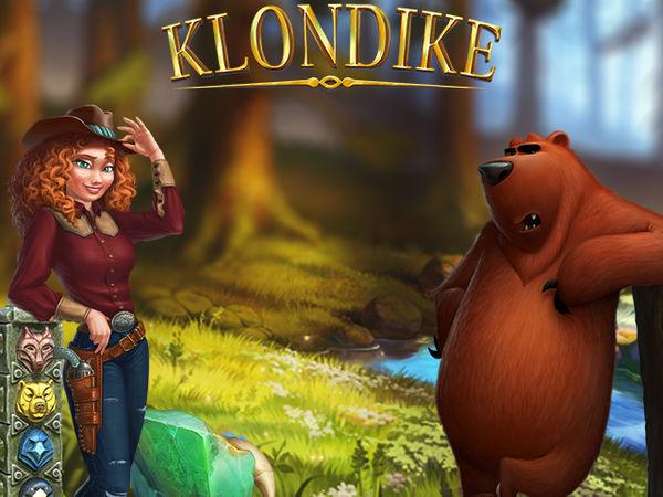 Bild zu Rollenspiele-Spiel Klondike