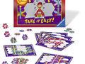 Take it Easy! Bild 3